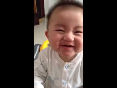 Whatsapp Funny Video - Best on Mobile Download.mp4