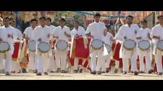 # Movie Bollywood 'JAI HO' Subtitle Indonesia