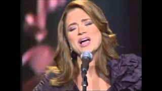 جوليا بطرس حبيبي - Julia Boutros Habibi