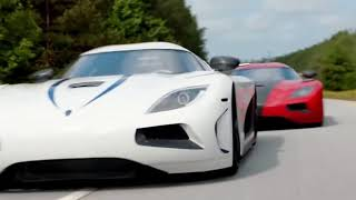 latest car racing action scene hollywood 2017 1080p