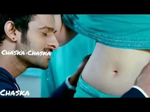 Xxx Mp4 Tamanna Bhatia Hot Navel And Back All Compilation 3gp Sex