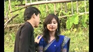 Kokborok Feature Film by Kamal Koloi (GANTHI).mp4