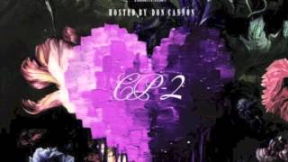 Omarion Leave you alone Chopped and Screwed Care Package 2