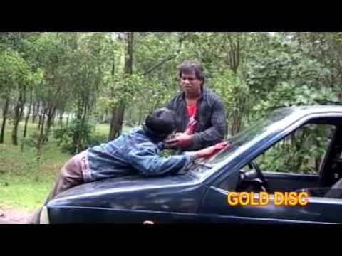 Xxx Mp4 Latest Santali Hits Jupur Juli Vol II Santali Video Song Gold Disc 3gp Sex