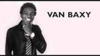 VAN BAXY LES NORDISTES