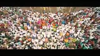 Full Video Song   Vitthal Vitthal  Mauli  Ritesh Deshmukh  HD  Ajay Atul   YouTube360p