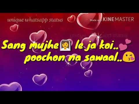 Xxx Mp4 New Sex Video Mahira Khan 3gp Sex