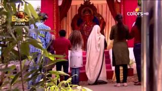 Madhubala   22nd November 2013   Full Episode HD