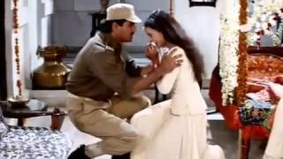 To chalu to chalu full hindi song from border movi
