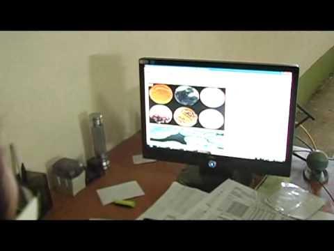 aboquete 2009 clip 3 min