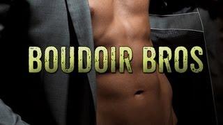 Boudoir Photos: Sexy or Creepy?