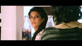 Dil Sambhal ja Zara   Murder 2   2011 Full HD 1080p Full Song