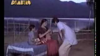 Kaushalya Mein Teri
