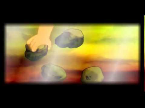 Xxx Mp4 Zoes Zauberschrank Deutsche Folgen New 2014 HD Zoes Zauberschrank Kleiner Indianerjunge 3gp Sex