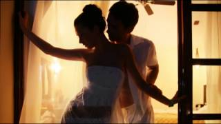 Tantric Love: Tantric Experience, Sexy Lounge Music, Music for Intimacy, Love Making Music