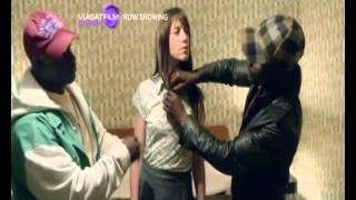 Viasat Film HD - Nymphomaniac Vol 2