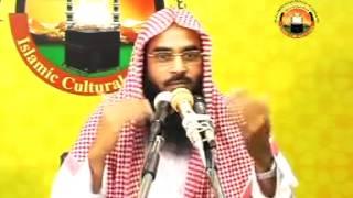 Koborer Ajab By Sheikh Motiur Rahman Madani