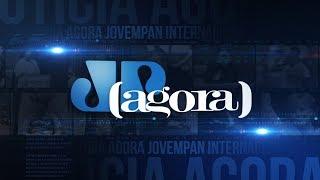 Jornal Jovem Pan Agora - 17/06/19