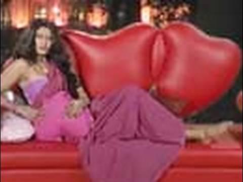 Xxx Mp4 Savita Bhabhi Ke Sexy Solutions On Recession 3gp Sex