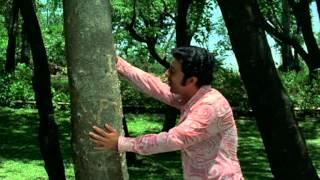 Ye Wohi Geet Hai - Rakesh Pandey - Rehana Sultan - Man Jaiye - Bollywood Song - Kishore Kumar