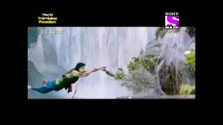 Bahubali | Exclusive