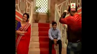 Hay ma noy Bouma: tele serial stree likely to conclude soon