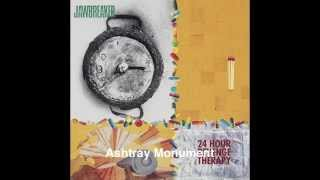 Jawbreaker - 24 Hour Revenge Therapy (20th Anniversary Edition) [Full Album]
