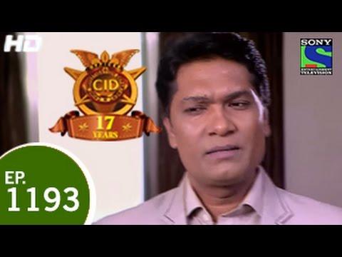 Xxx Mp4 CID सी ई डी Jaadui Kalabaazi Episode 1193 20th February 2015 3gp Sex
