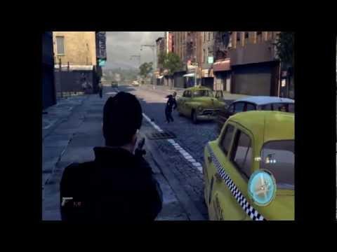 Xxx Mp4 Mafia 2 Gameplay Xxx Mp4 3gp Sex