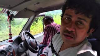Making Of Angaar | Angaar | Om, Jolly, Asish Vidyarthi | Latest Bengali movie 2016