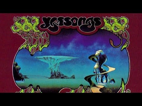Xxx Mp4 Yes Yessongs Full Album 1973 Live Remastered 3gp Sex