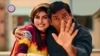 Comedy Natok Sikandar Box Ekhon Pagol Prai Part 3 Last Part By Mosharof Karim