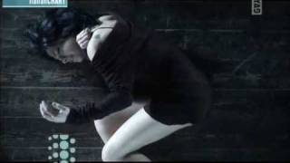 DOLCENERA - Com'è straordinaria la vita [HQ Official VideoClip]