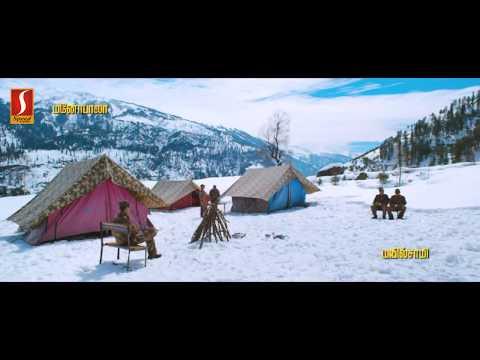 Xxx Mp4 Naaigal Jaakirathai Tamil Full Movie HD Movie Tamil Suspense Thriller Movie Tamil Action Movie 3gp Sex
