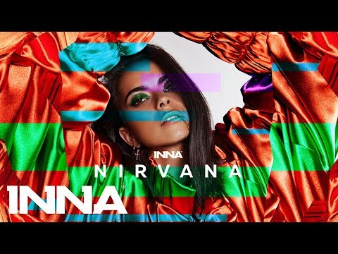 INNA - Hands Up   Official Audio