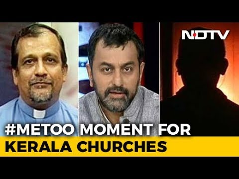 Xxx Mp4 Church Faces Sex Abuse Allegations In Kerala 3gp Sex