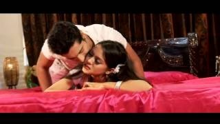 Poraner Pakhi - Bangla New Song 2013 - bangla new song - bangla new movie by ARMAN KHAN & ARISHA