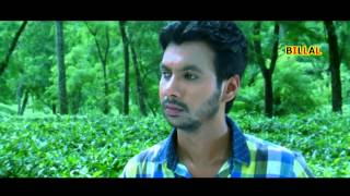 Bondhu Ki Ashibe   Bangla Music Video By F A Sumon Ft Ovi   2015   1080p HD   YouTube