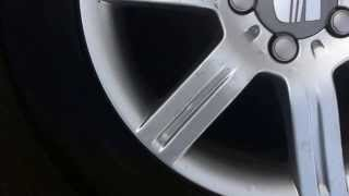 SEAT 16'' ALLOYS FOR SALE AT GERMAN BITZ, NORTHWEST BEST GERMAN CAR SPARES SUPPLIER