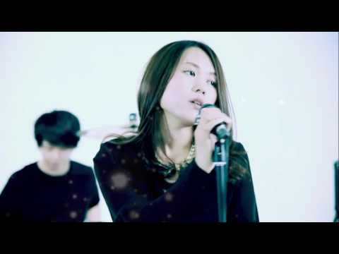 Kartina 「with xxx」【Music Video】