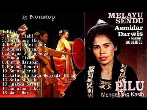 Xxx Mp4 Asmidar Darwis Amp Tiar Ramon Full Album Melayu 3gp Sex