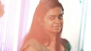 എല്ലാ പ്രണയങ്ങൾക്കും പിന്നിൽ   PASSWORD   Variety Malayalam Short Film (2013)