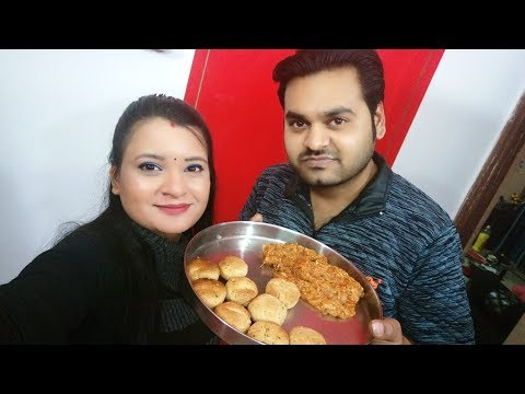 Xxx Mp4 HOW TO MAKE PERFECT BATI DINNER ROUTINE INDIAN DINNER ROUTINE 3gp Sex