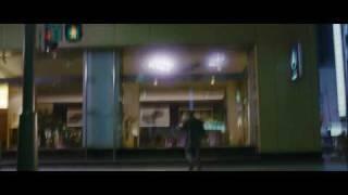 Jumper Trailer 2 (FULL HD 1080P)
