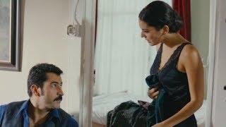Mahir & Feride scenes Ep89_ English [HD]