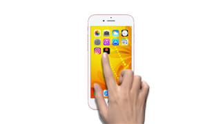 Modanisa App | Kolayca İndir Gönlünce Kullan