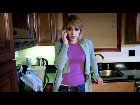 Xxx Mp4 SCREAM XXX A PORN PARODY Official Trailer 3gp Sex