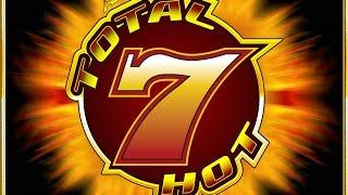 APEX Total Hot 7