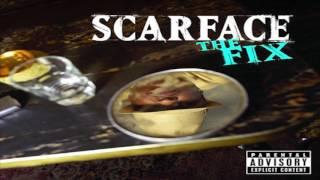 SCARFACE — MY BLOCK