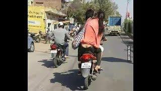 Whatsapp status NEW videos JAN 28 || Whatsapp funny || Mana Telugu